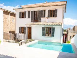SARGANTANA - Villa for 16 people in Palma de Mallorca, El Terreno