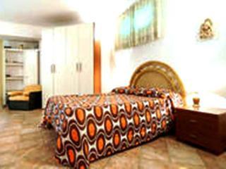 appartamento a 20 metri dal mare, Sperlonga