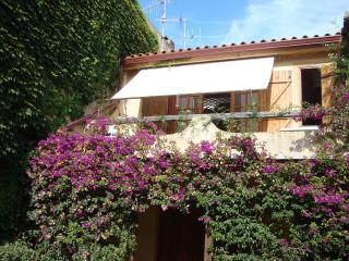 Studio appartamento in Sardegna a Cannigione