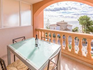 SOLEJAT - Property for 4 people in Cala Pi