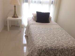 Apartment Homestay @ Menara Suria, Shah Alam