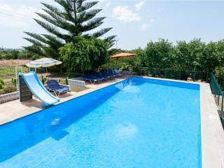 TORRENT VELL - Property for 6 people in Sa Pobla