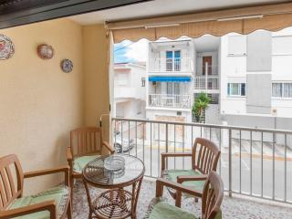 VESCOMTE - Apartment for 7 people in OLIVA