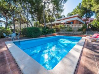 VILLA MARTA - Property for 8 people in Santa Ponça, Santa Ponsa