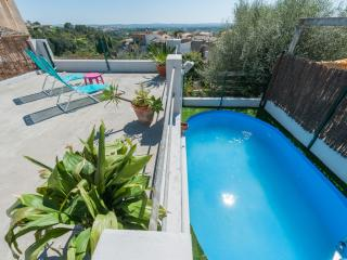 VILLETTA - Villa for 6 people in CAMPANET, Campanet