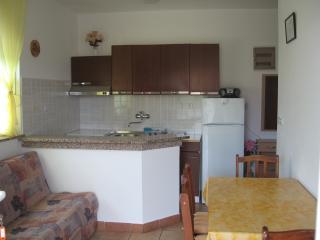 Affordable  Apartment Rada Nr. 2, Kornic