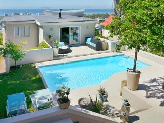 Cape Town Views, pool luxury!, Le Cap
