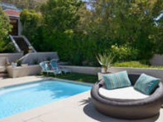 Cape Town - Sea Views, pool, luxury!
