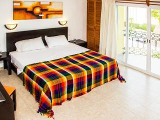 Beautiful vacation room in Playa del Carmen