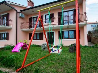 Comfortable Apartment Franko, Labin