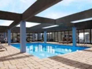 Summer rental 4 months all furnished, +pool&sauna, Montreal