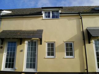 NEW to TripAdvisor 10 Penhalt Cottage Penstowe Est, Kilkhampton