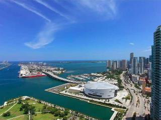 3/2.5, 2 Beds, Condo, Biscayne DTWN, Miami