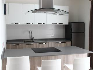 Lampuka Apartment 3
