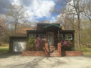 Secluded Sportsman's Paradise, Franklin