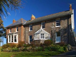 The Grange, Mortehoe, Woolacombe, North Devon