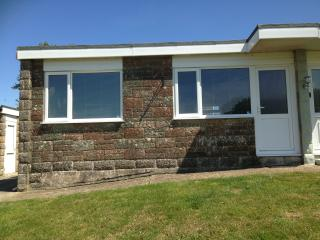 Holiday Chalet in Sandown / Yaverland