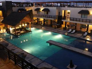 Aldea Thai Luxury Suite, Playa del Carmen