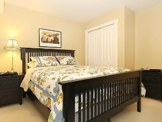 Beautiful 1BDRM. private suite, Kelowna