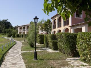 Apartment Isabela, Grimaud