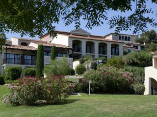 Apartment Ines, Grimaud