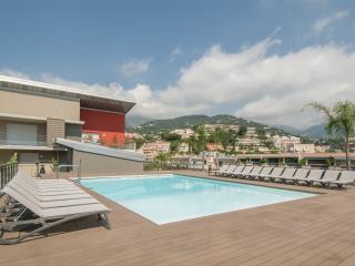 Apartment Constantina, Roquebrune-Cap-Martin