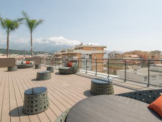 Apartment Debora, Roquebrune-Cap-Martin