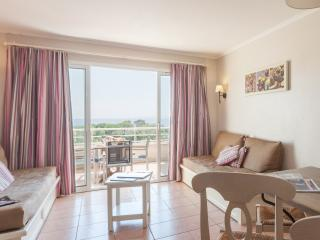 Apartment Babetta, Les Issambres