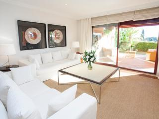 Retreat at Gran Bahia, Elviria
