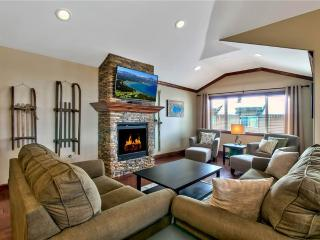 Conifer Chalet Condo Unit #303