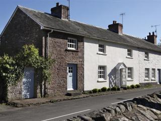Mary's Cottage (MARYS), Brecon