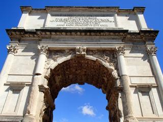 Colosseum I apartment in Termini Stazione {#has_l…