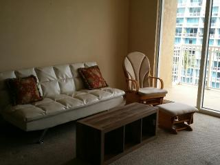 Nice 2BR/2BT Apartment in Aventura, Florida