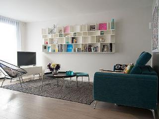 1 bedroom Apartment - Floor area 62 m2 - Paris 6° #206300006