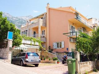 6064 A3(7) - Makarska