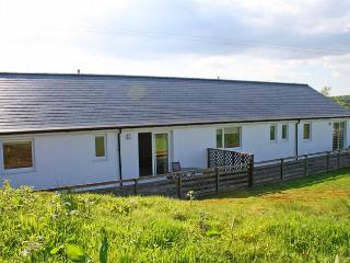 D197B Cottage in Newton Stewar, Parton