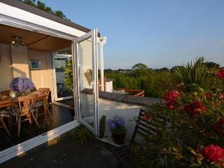 40475 Cottage in Benllech, Beaumaris