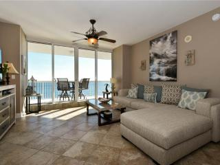 Silver Beach Towers E1005, Destin