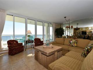 Silver Beach Towers W303, Destin
