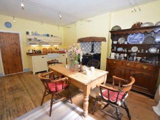 40605 House in Abergorlech, Llanwrda