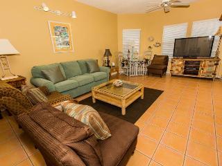 Sandpiper Cove 9231 ~ RA68690, Destin