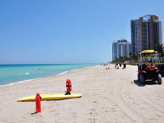 #22 Ocean Reserve 1BD Ocean Luxury Ocean View