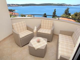 StarLux apartment - Trogir