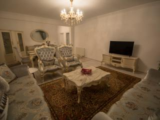 Urgup Suites, Luxury Serviced Apartment, Ürgüp