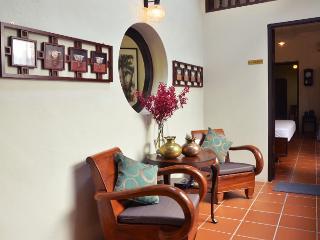 Wonderful Deluxe Suite in Penang!, Georgetown