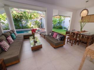 Ceri Villa Bali