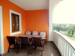Apartment Feather 3 - close to Rova beach