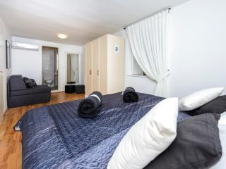 Rooms Andro - Comfort Double Room - 1, Dubrovnik