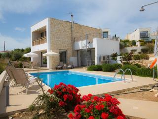 Cyprus In The Sun Villa PALA11 Platinum, Latchi
