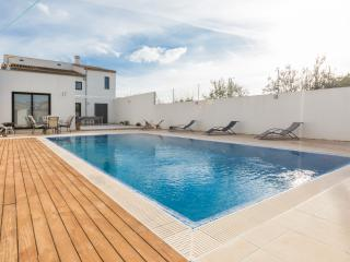 CAN RAFEL - Property for 8 people in Vilafranca de Bonany